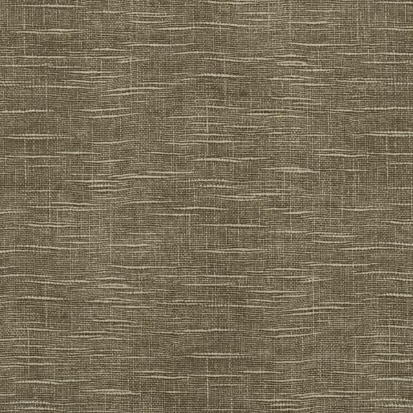 CARINA CN201 Bronze MUESTRA GRANDE jnb textiles