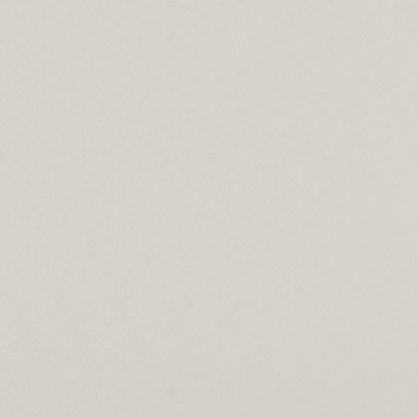 Lona PVC MARINE STRONGTEX GRIS PERLA 132 jnb marine textiles