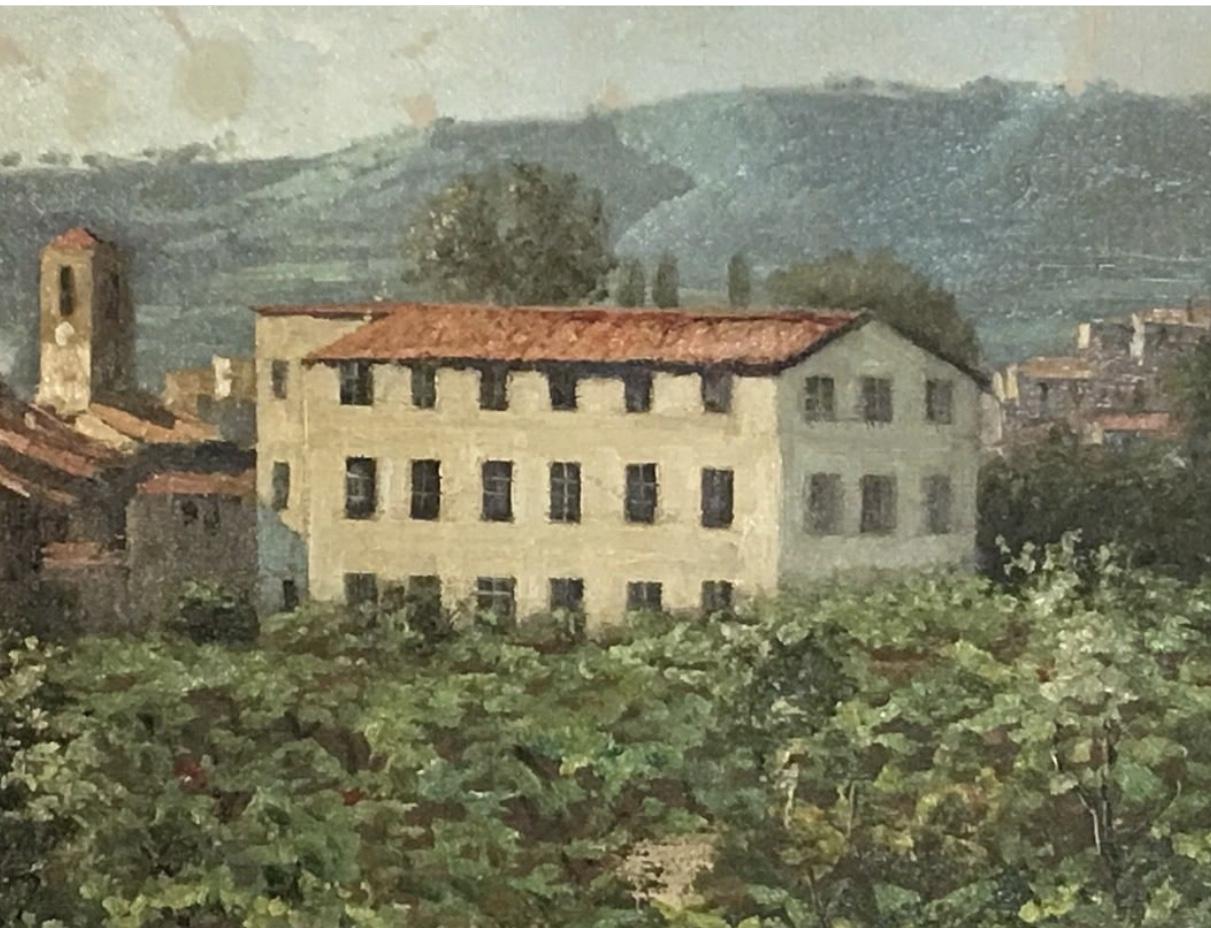 fabrica sant quinti jnb 1920