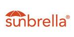 sunbrella logo jnb