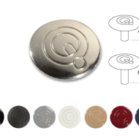 surefas-next_generation_fasteners__products_parts_1-q-snap jnb