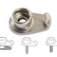 surefas-next_generation_fasteners__products_parts_3-q-snap jnb