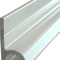 26102-1-guia-con-ala-lacado[1] jnb