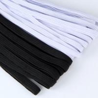 goma plana delgada elástica jnb