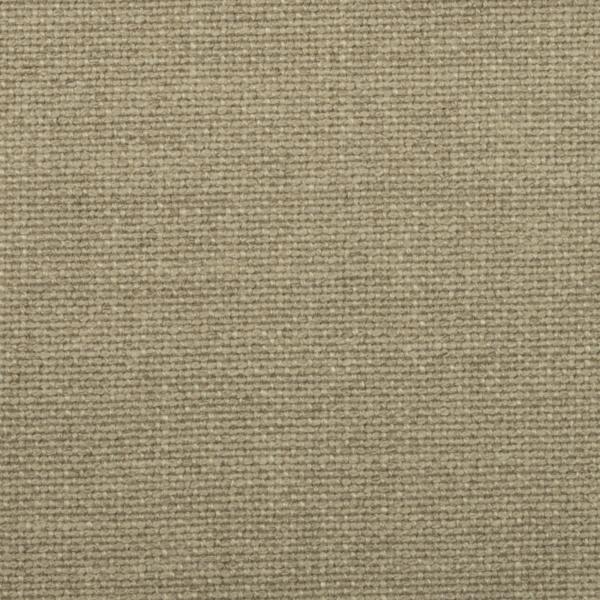 Natural-Textile-ToscanaDT-Natural JNB
