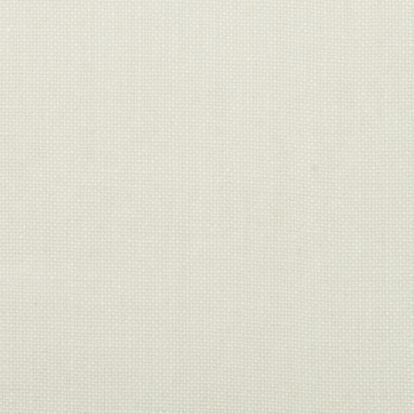 Natural-Textile-Velzquez-Blanco JNB
