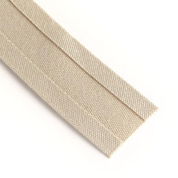 Bias_Binding_jnb marine textiles