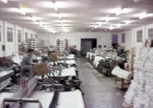 fabrica jnb