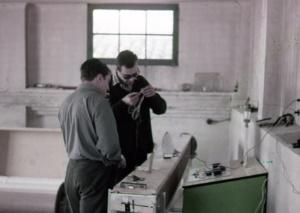 fabrica vieja jnb
