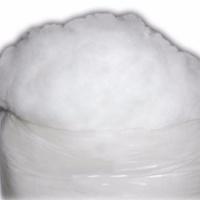 fibras-siliconadas-para-relleno-almohadas-cojines- jnb