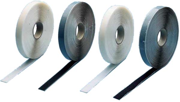 Adhesivo cosmolon jnb marine textiles accesorios
