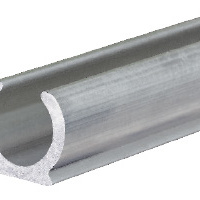 perfil aluminio jnb accesorios