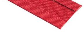 Bias_Binding_Red jnb marine textiles