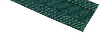 Bias_Binding_forest green jnb marine textiles