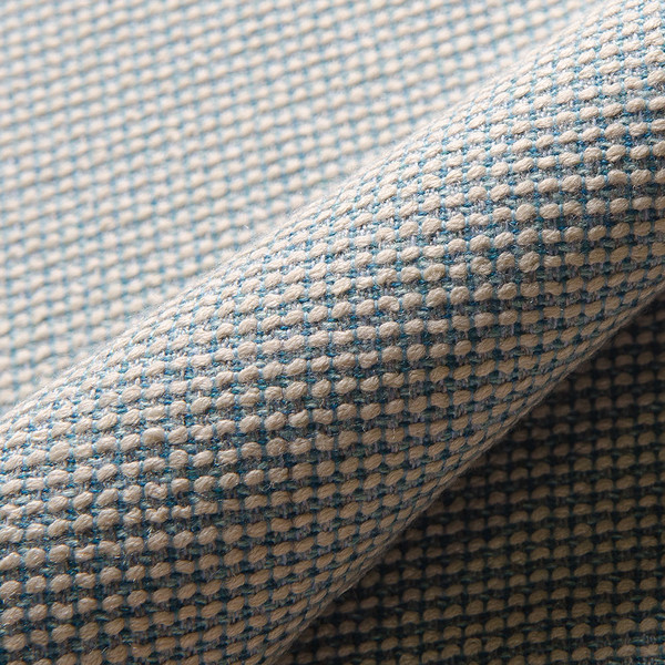Sunbrella-42078-0000-Hybrid-Sky-Upholstery jnb