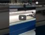 Velocidad telares aire 2019 JNB marine textiles
