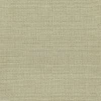Natural Linen NL001 Pearl JNB nautica contract textiles