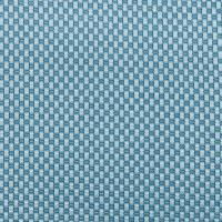 cipres 8013 jnb elvira collection fabrics