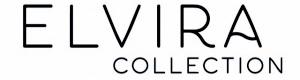 Logo-Elvira-2-jnb-small