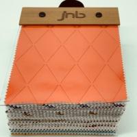 catalogo acolchados JNB marine textiles