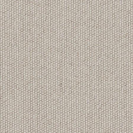 sunbrella zori r058 washi jnb marine textiles