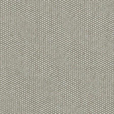 sunbrella zori r059 matcha jnb marine textiles
