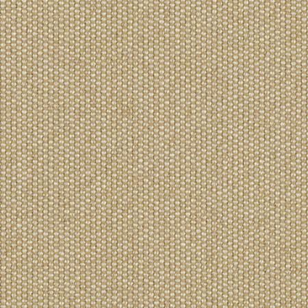 sunbrella zori r060 straw jnb marine textiles