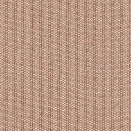 sunbrella zori r061 gari jnb marine textiles