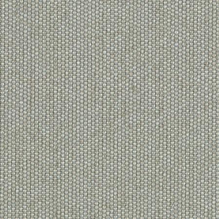sunbrella zori r062 sento jnb marine textiles