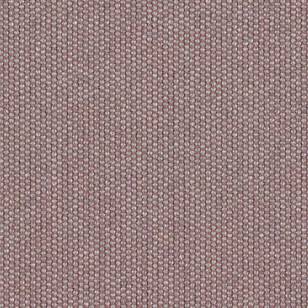 sunbrella zori r063 hibiscus jnb marine textiles