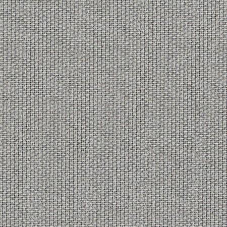 sunbrella zori r064 kiri jnb marine textiles