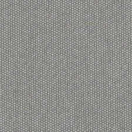 sunbrella zori r065 fugu jnb marine textiles