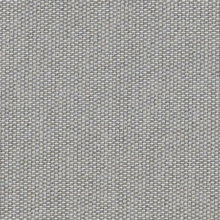 sunbrella zori r066 sake jnb marine textiles