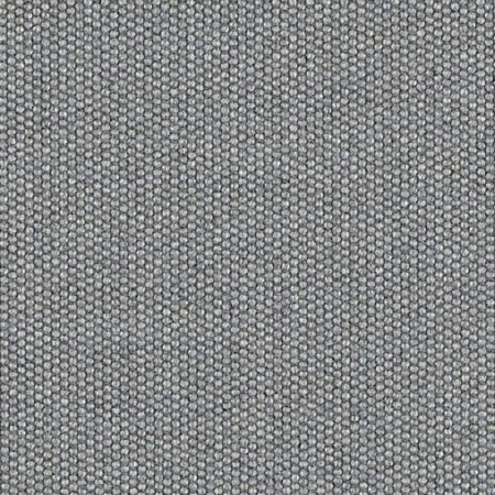 sunbrella zori r067 graphite jnb marine textiles