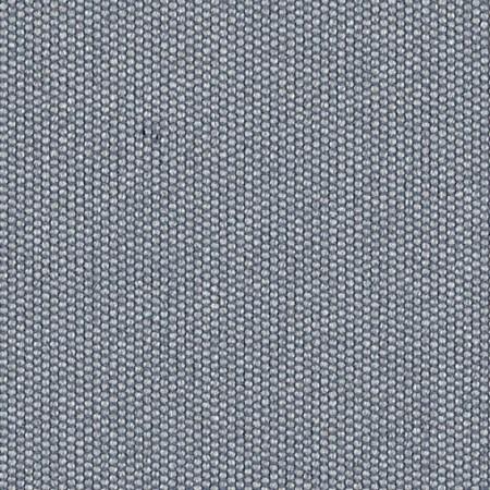 sunbrella zori r068 nami jnb marine textiles