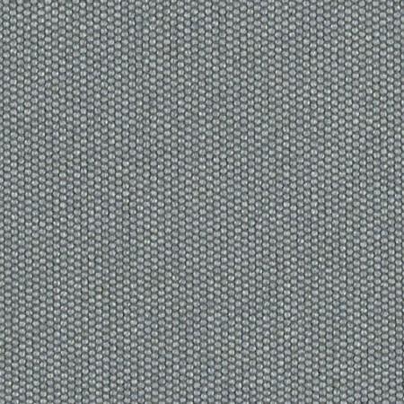 sunbrella zori r069 miso jnb marine textiles